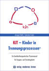 KiT - Kinder in Trennungsprozessen®